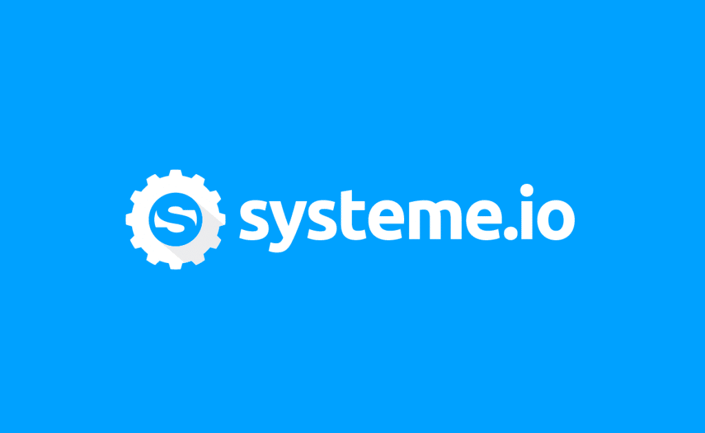 Systeme.io Review - The Clickfunnels Destroyer?