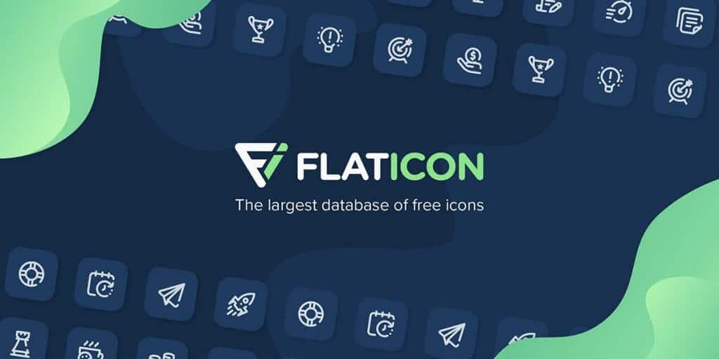Flaticon Review