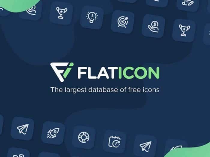 Flaticon Review