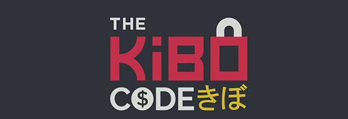 What is Kibo Code Quantum?
