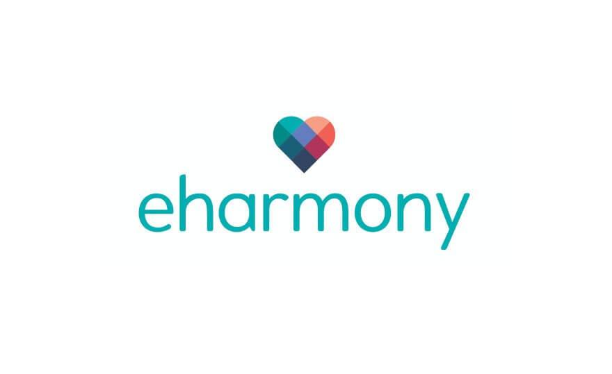 enarmony Senior Dating