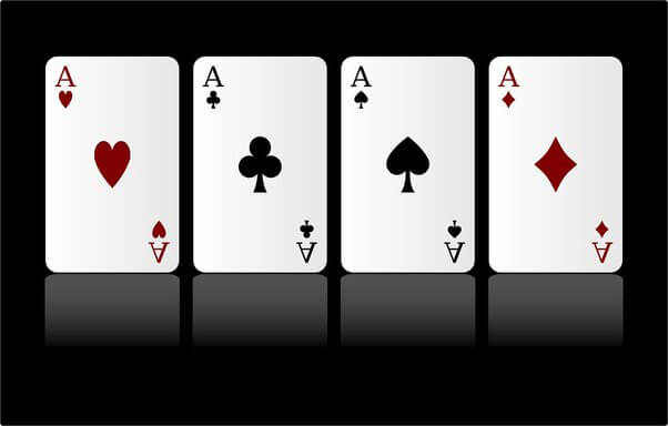 How Many Cards in a Deck